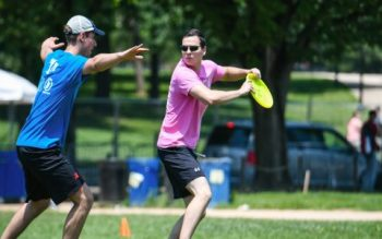 ultimate frisbee, dc fray, frisbee, ultimate frisbee league, social sports, team sports