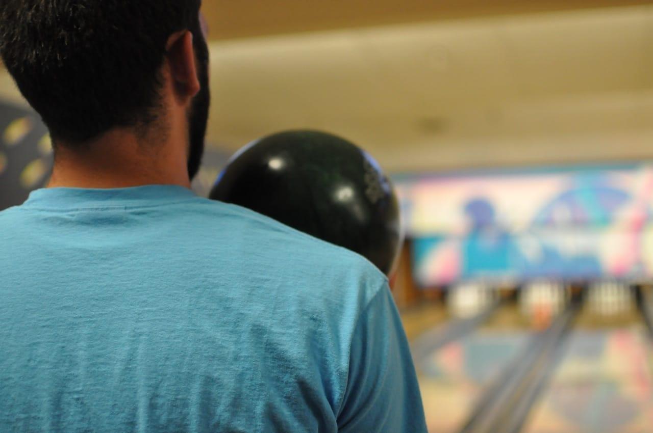 dc u0027s best bowling leagues dc fray