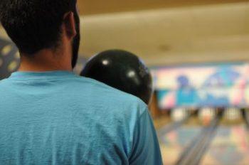 dc fray, bowling, bowling league, bowling dc, sport, sports team,