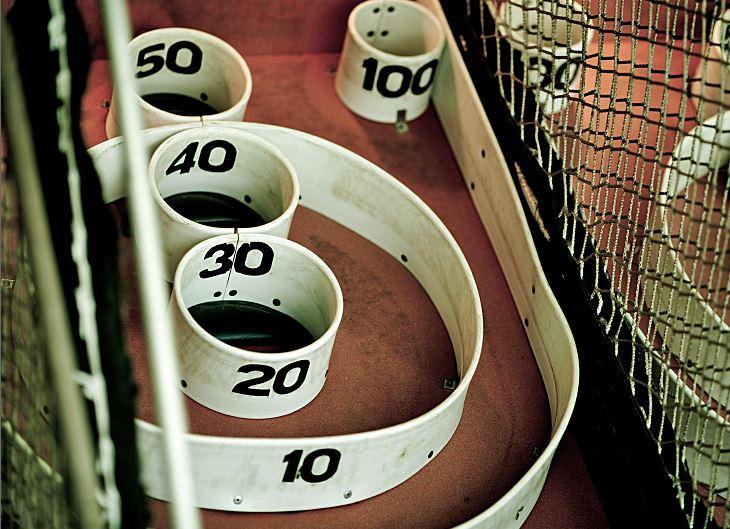 dc u0026 39 s best skeeball leagues