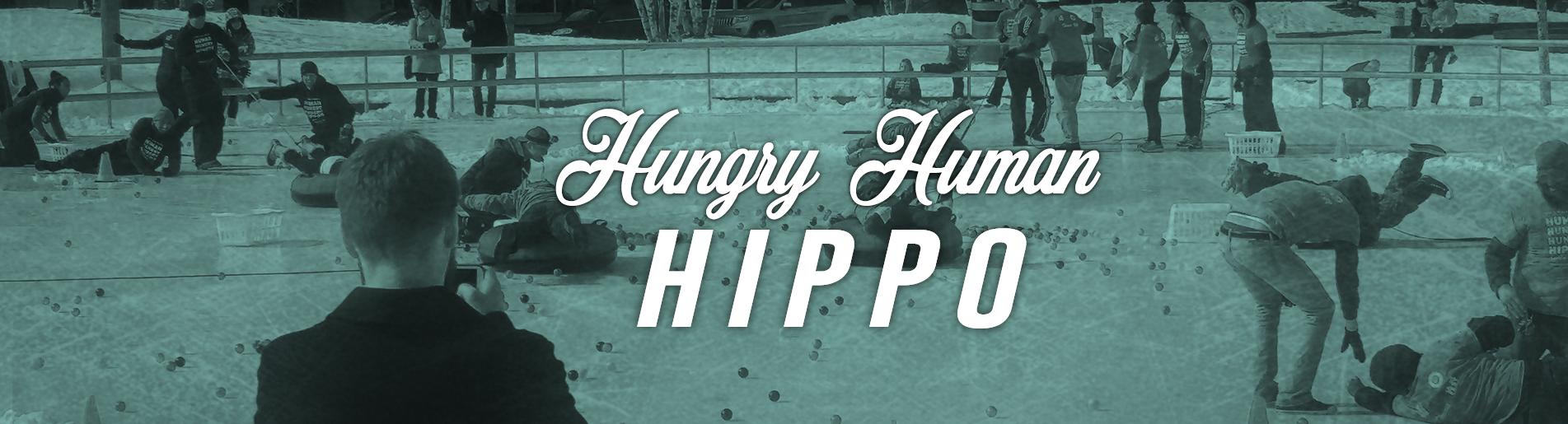 Hungry Human Hippo_WP Slider