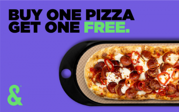 &pizza bogo header