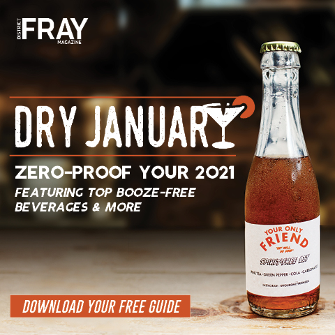dry jan guide sidebar ad