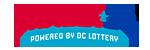 GambetDC_logo
